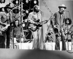 Beach_Boys_Good_Vibrations_from_Central_Park_1971
