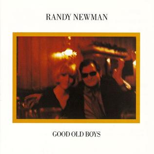 Randy_Newman_-_Good_Old_Boys